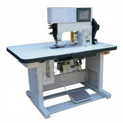 Машина для шитья из кожи Aurora J-8860-A