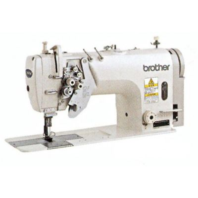 ������� ������ Brother ������������� T-8450C