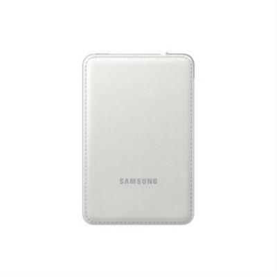 ����������� Samsung ������� ��� ���������� (�����) EB-P310SIWEG
