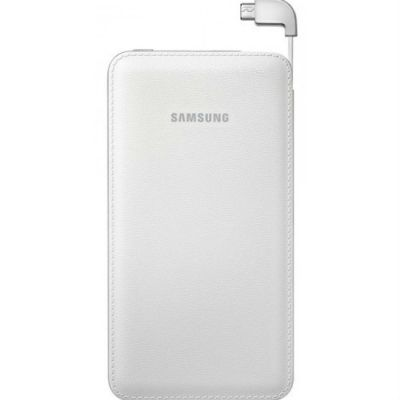 ����������� Samsung ������� ��� ���������� (�����) EB-PG900BWEG