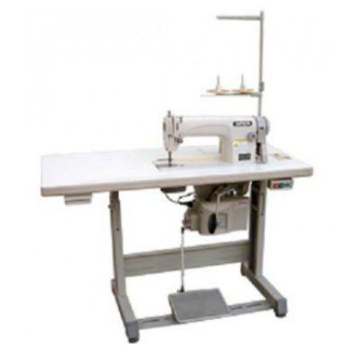 Швейная машина Aurora имитации ручного стежка J-200-7
