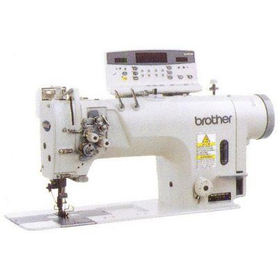 Швейная машина Brother Прямострочная T-8422С