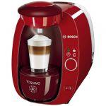 Кофеварка Bosch TAS 2005 красный