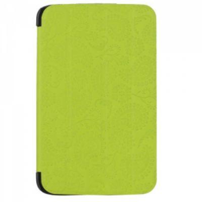 "Чехол Samsung для Galaxy Tab III 7"" VIP (зеленый) F-BTPC000RGR"