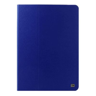 Чехол Samsung для Galaxy Note 10.1 синий (аnymode) F-DFVC000RBL