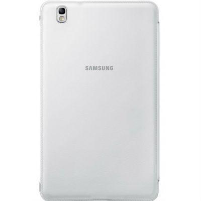 "Чехол Samsung для Galaxy Tab Pro 8.4"" (белый) EF-BT320BWEG"