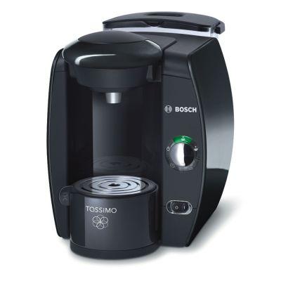 Кофеварка Bosch TAS 4012