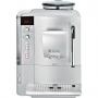 Кофемашина Bosch TES 50221 RW
