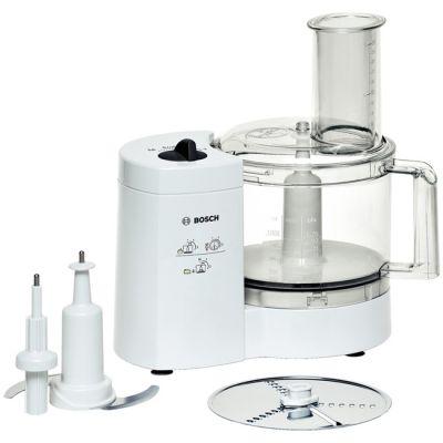 Кухонный комбайн Bosch MCM 2054