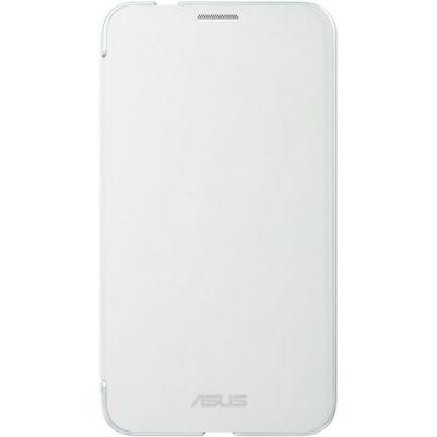 ����� ASUS Side Flip ��� Fonepad Note 6 (�����)