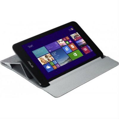 Чехол ASUS для Nexus VivoTab Note 8 M80TA (серый)