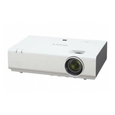 �������� Sony VPL-EX276