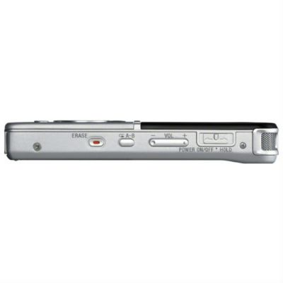 Диктофон Sony ICD-SX733 ICDSX733.CE7