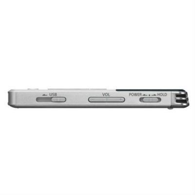 �������� Sony ICD-UX543 Silver ICD-UX543/S