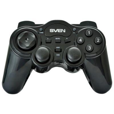 Sven Combat (беспроводной) SV-063006