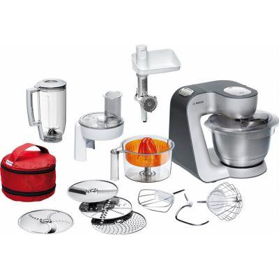 Кухонный комбайн Bosch MUM 56S40