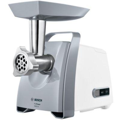 ��������� Bosch MFW 45020