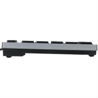 Клавиатура A4Tech KD-300 X-Slim