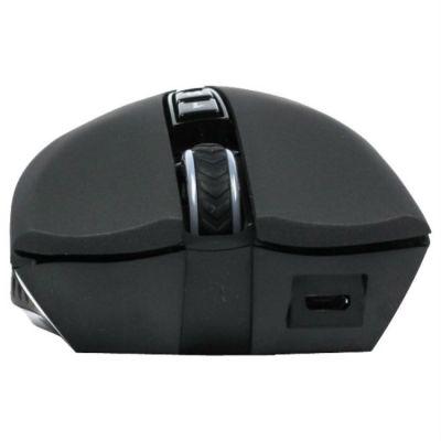 Мышь беспроводная A4Tech Bloody R3 Black USB
