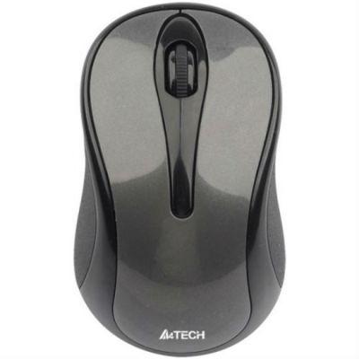 ���� ������������ A4Tech V-Track G3-280N-1