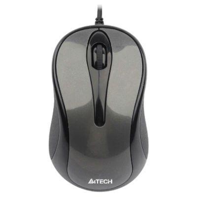 ���� ��������� A4Tech V-Track N-350-1 Padless