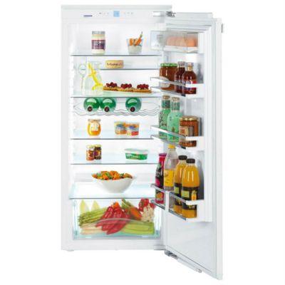 Встраиваемый холодильник Liebherr IK 2350
