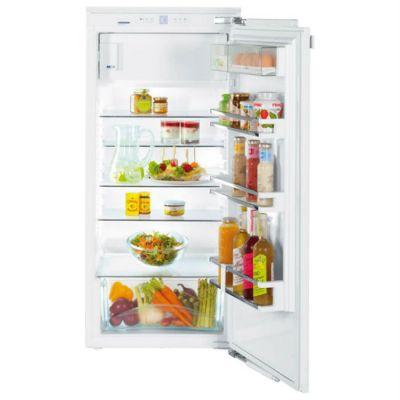 Встраиваемый холодильник Liebherr IK 2354