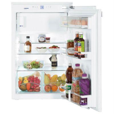 Встраиваемый холодильник Liebherr IK 1654