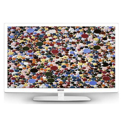 Телевизор Mystery MTV-3218LT2