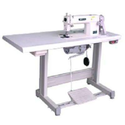 Швейная машина Aurora имитации ручного стежка J-400