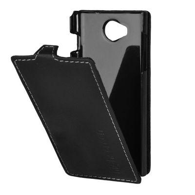 ����� Highscreen ������������ Flip Case ��� Zera S ������