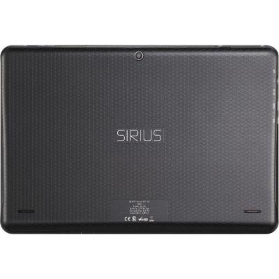 ������� QUMO Sirius 101-4G (Grey)