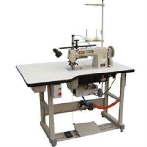 Швейная машина Aurora 888