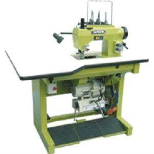 Швейная машина Aurora 781-E