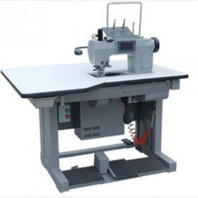 Швейная машина Aurora 785-X