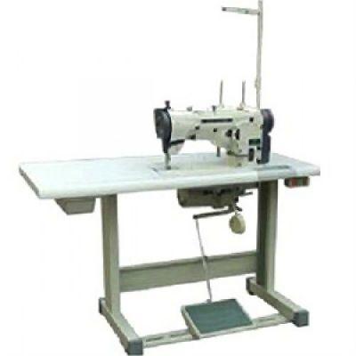 Швейная машина Aurora декоративной строчки J-666