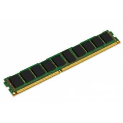 ����������� ������ Kingston DDR3 DIMM 8GB (PC3-10600) KTM-SX313LLVS/8G