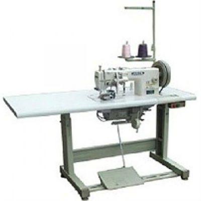 Швейная машина Aurora для изготовления складок J-555-X