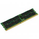 Оперативная память Kingston DDR3 DIMM 8GB (PC3-12800) 1600MHz ECC Reg Single Rank Module KTM-SX316S/8G