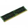 ����������� ������ Kingston DDR3 DIMM 8GB (PC3-12800) 1600MHz ECC Reg Single Rank Module KTM-SX316S/8G