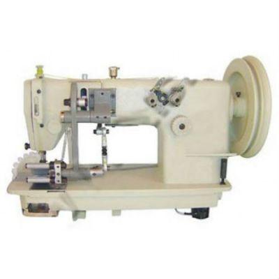 Швейная машина Aurora для изготовления складок J-555-X-II