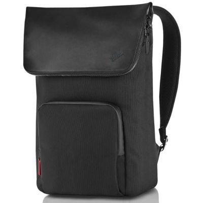 "Сумка Lenovo ThinkPad Ultra Backpack 15.6"" 4X40E77330"
