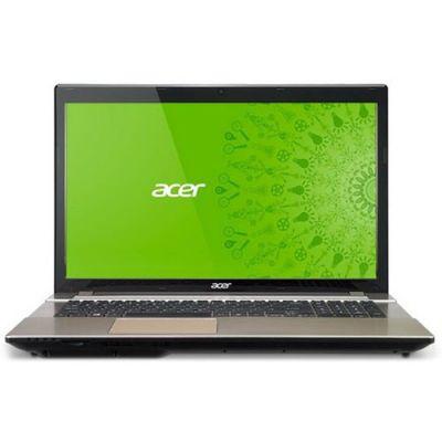 Ноутбук Acer Aspire V3-772G-747A161.12TMamm NX.M8UER.006