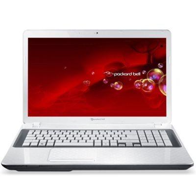 Ноутбук Packard Bell EasyNote LV44HC-20204G50Mnws NX.C28ER.004