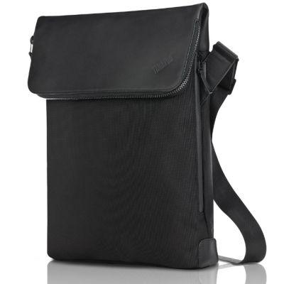 "����� Lenovo ThinkPad Ultra Messenger Bag 14.1"" 4X40E77331"