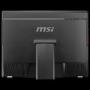 �������� MSI AG240 2PE-013RU