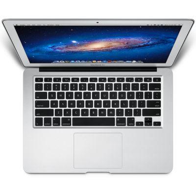 Ноутбук Apple MacBook Air 13 Z0P0000QJ