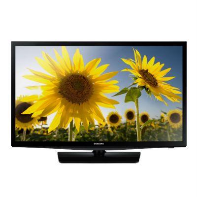 Телевизор Samsung UE19H4000AKX