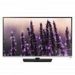 Телевизор Samsung UE22H5000AKX