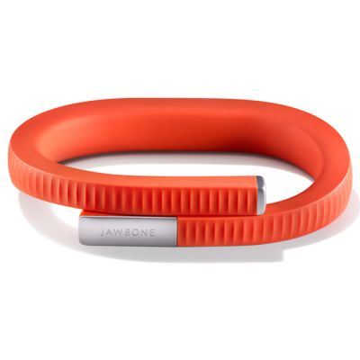 Jawbone Браслет Up 24 small JL01-16S-EM1
